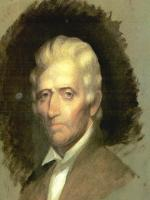 Daniel Boone HD Wallpapers