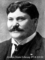 Wilds P. Richardson
