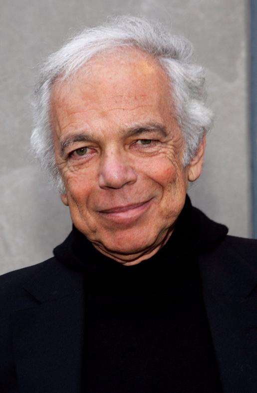 ralph lauren bio Biography thom browne's  he was then taken on by club monaco, then  owned by polo ralph lauren  lauren saw browne's potential and hired the  designer to be a part of club monaco's design and merchandising team in 2001  browne.