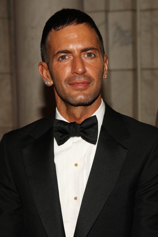 Fashion Designers Like Marc Jacobs