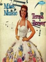 Teresa Brewer Photo