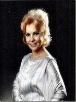Teresa Brewer American Pop Singer