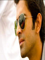 Barun Sobti HD wallpaper