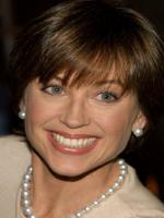 Dorothy Hamill HD Images