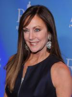 Peggy Fleming HD Wallpapers