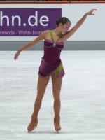 Alissa Czisny HD Images