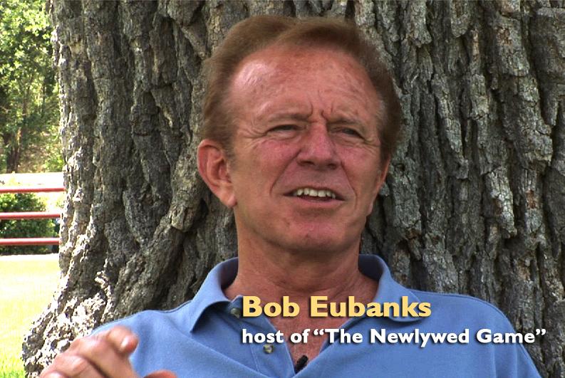 bob eubanks wife deborah james bob eubanks net worth