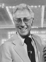 Allen Ludden