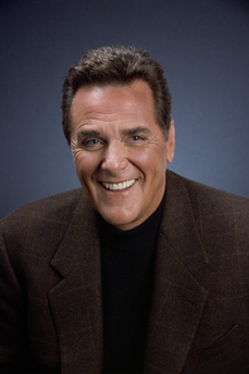 Chuck Woolery Profile Biodata Updates And Latest Pictures