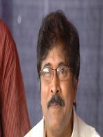 Bhanu chander  HD wallpaper