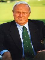 Arnold Palmer Latest Wallpaper