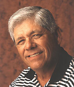 Lee Trevino Latest Wallpaper