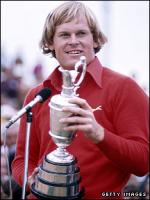 Johnny Miller HD Wallpapers