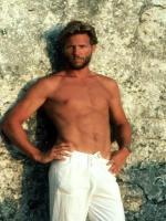 Jeff Bridges Photo