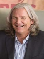 Jeff Bridges Director
