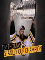 Tim Thomas HD Wallpapers