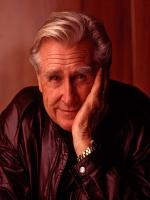 Lloyd Bridges Wallpaper