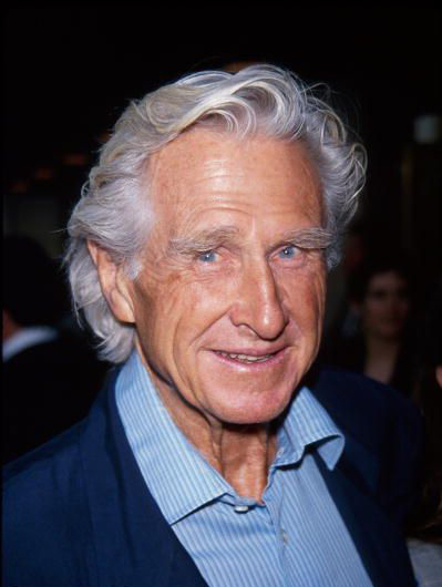 Lloyd Bridges Drama Actor