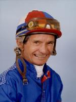 Willie Shoemaker
