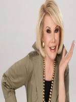 Joan Rivers Photo Shot