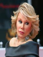Joan Rivers HD Wallpapers