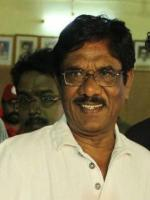 P. Bharathiraja in gathering