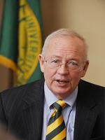 Kenneth Starr HD Images
