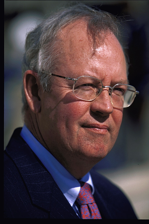 Kenneth Starr HD Wallpapers