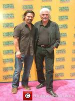 James Brolin American Film Actor