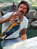 James Brolin Film Director