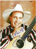 Garth Brooks Photo