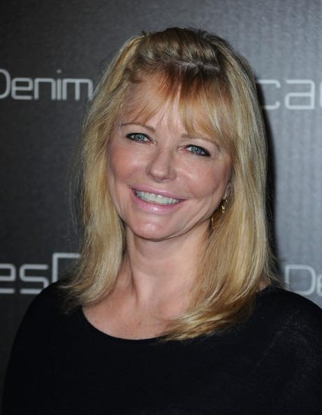 Cheryl Tiegs HD Images
