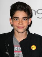 Cameron Boyce HD Wallpapers