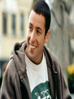 Adam Sandler Latest Wallpaper