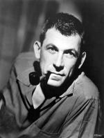 Richard Brooks American Film Sirector