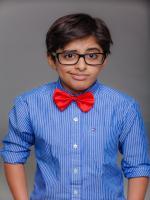 Karan Brar HD Images