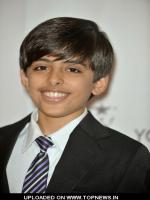 Karan Brar HD Wallpapers