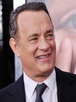 Tom Hanks HD Images