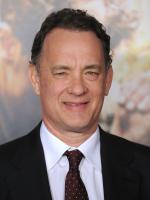 Tom Hanks Latest Wallpaper