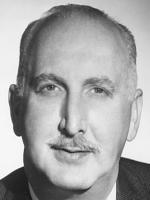 Cecil Brown (war correspondent)