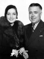 Clarence Brown American Film Director