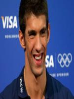 Michael Phelps HD Wallpapers