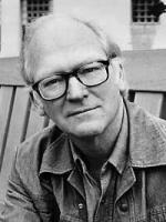 Donald Davidson