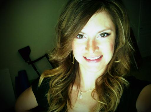 Vanessa Brown american television actress