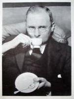 Ralph Steiner