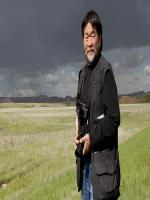 Taro Yamasaki