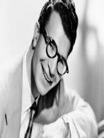 Dave Brubeck American JAzz pianist