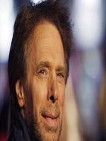 Jerry Bruckheimer Wallpaper