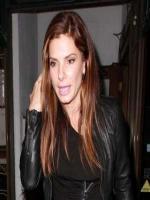 Sandra Bullock Profile, BioData, Updates and Latest Pictures ...