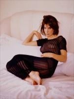 Sandra Bullock Hollywoos Actress